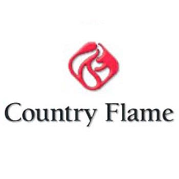 Country Flame