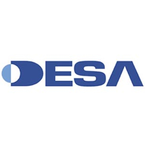 Desa Fireplace Wood Stove Repair Parts