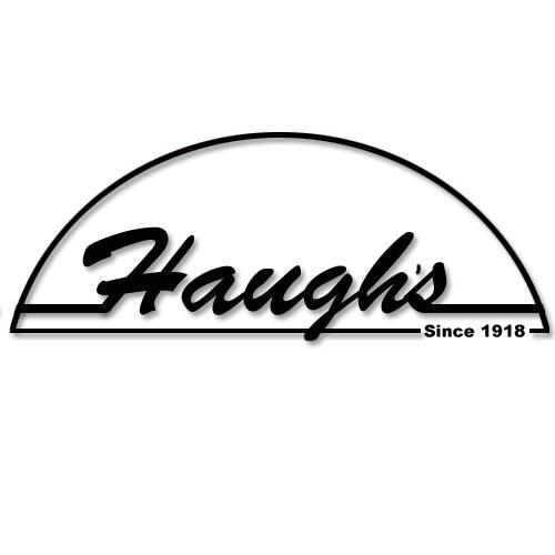 Haughs