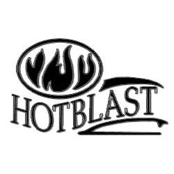 Hotblast