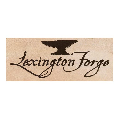 Lexington Forge Fireplace Parts, Wood Stove Repair Part