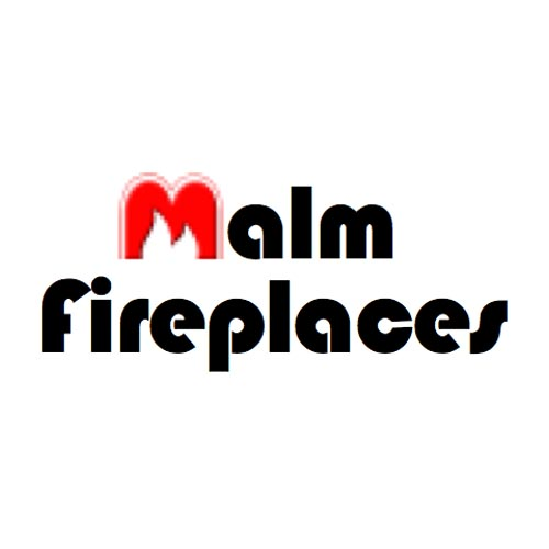 Malm Fireplace Parts, Wood Stove Repair Part, Accessories