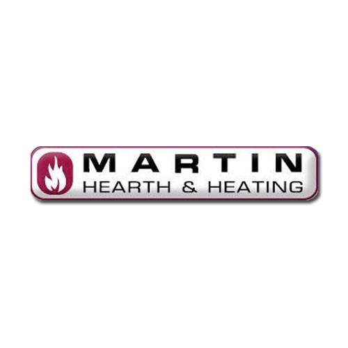 Martin Fireplace Parts, Wood Stove Repair Part