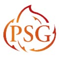 PSG Furnace Repair Parts, PSG Add On Furnace Part