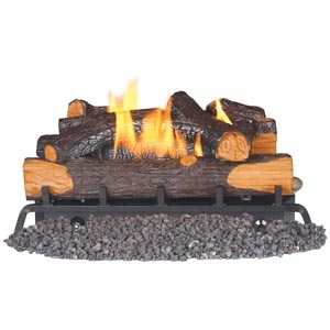 Fast Ship - In Stock Fireplace Parts