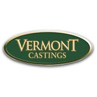 Vermont Castings Fireplace Parts, Replacement Part, Wood Stove, Heater
