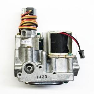 SRV80D0001