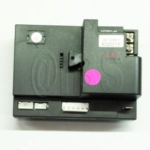 SRV80D0019