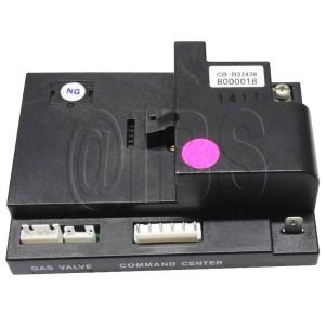 SRV80D0018