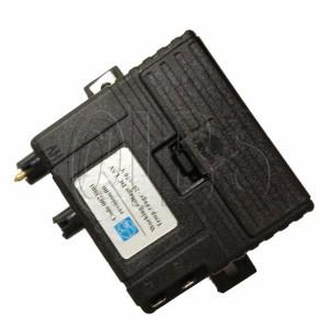 SRV45D0077
