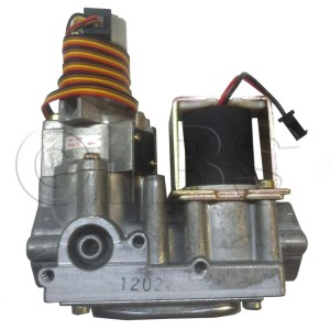 SRV80D0002