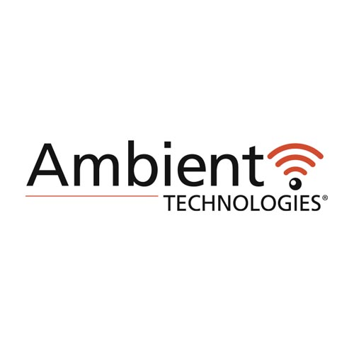 Ambient Technologies Remote