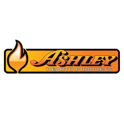 Ashely Wood Coal Stoves parts