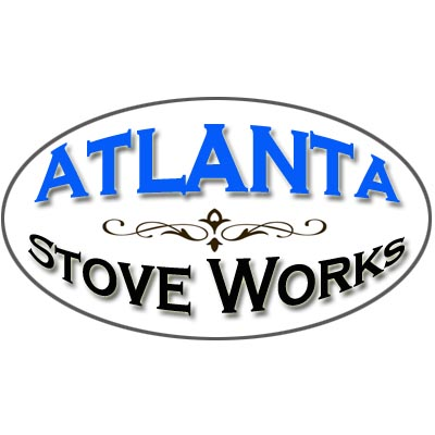 Atlanta Wood Stove parts