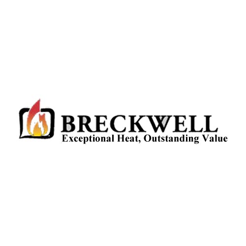 Breckwell Fireplace Stove parts