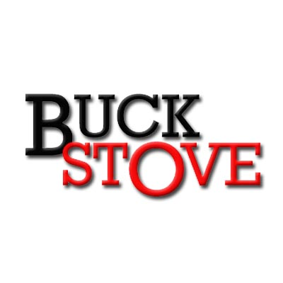 Buck wood Stove parts