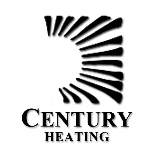 Century Heating Fireplace parts