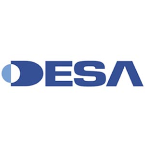 desa tech gas fireplace parts