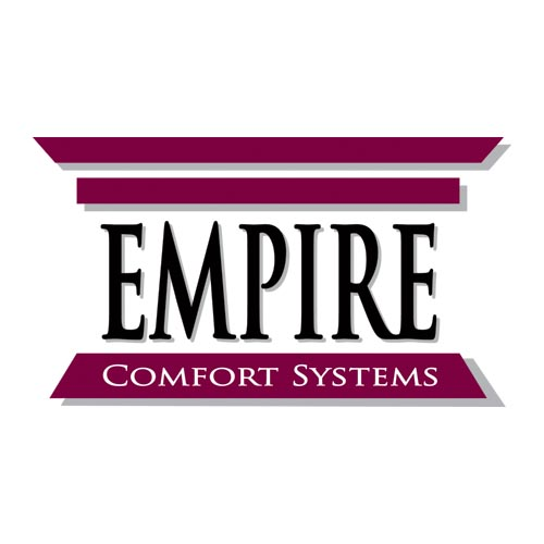 Empire gas fireplace parts