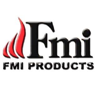 FMI Products Fireplace parts