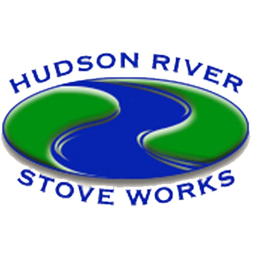 hudson river wood stove parts