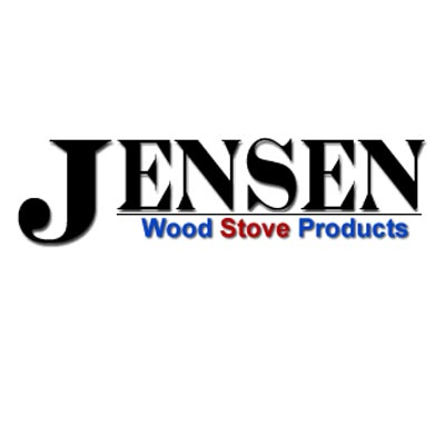 Jensen Furnace parts