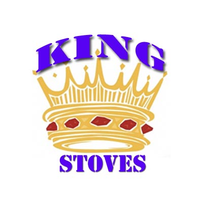 King wood Stove parts