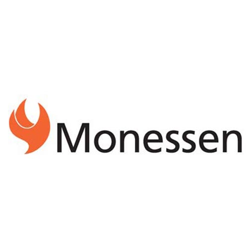 Monessen gas fireplace parts
