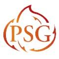 PSG Furnace parts