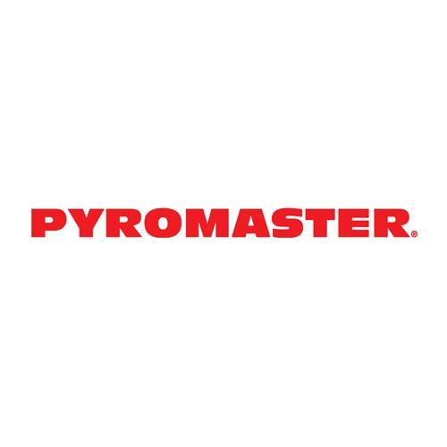 Pyro Master gas electric fireplace parts