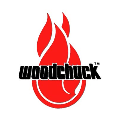 Woodchuck wood stove parts